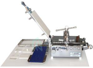 Capsule Filling Machine R&D Lab Model