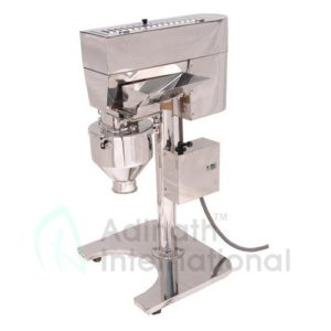 Multi Mill R&D Lab Model